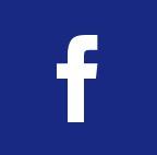 Verbinden Sie sich bei Facebook mit uns.